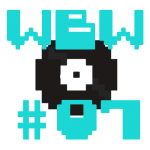 Weird Bits Weekly #07: The Future Was 2 Years Ago